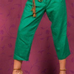 BdL28 Pantaloni Vara - Bandolera - Haine > Brands > Bandolera