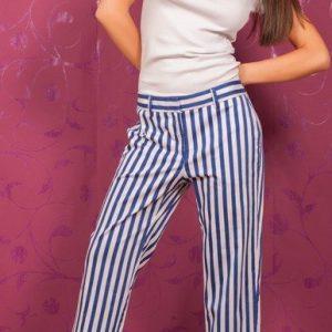 BdL37 Pantaloni Treisferturi - Bandolera - Haine > Brands > Bandolera