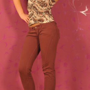 BsK18 Pantaloni Lungi - Bershka - Haine > Brands > Bershka