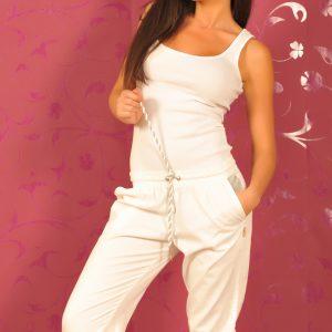 BsK33 Pantaloni Treisferturi - Bershka - Haine > Brands > Bershka