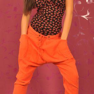 BsK41 Pantaloni Lungi - Bershka - Haine > Brands > Bershka