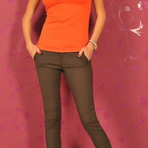 BsK95 Pantaloni Dama - Bershka - Haine > Brands > Bershka