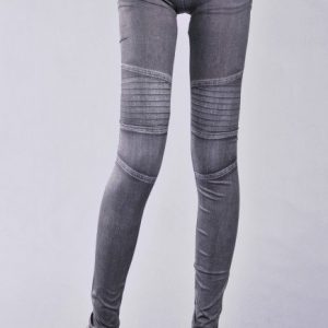 CL11 - Colanti Dama cu Model - Colanti - Haine > Haine Femei > Pantaloni Dama > Colanti
