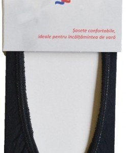 GAT10-1 Talpici Charme F. Microfibra din bumbac - Ciorapi Charme - Haine > Haine Femei > Ciorapi si manusi > Ciorapi Charme