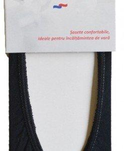 GAT9-885 Talpici Charme F. Poliamida cu decolteu adanc - Ciorapi Charme - Haine > Haine Femei > Ciorapi si manusi > Ciorapi Charme