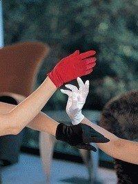 H14-3 Accesorii manusi scurte cu degete