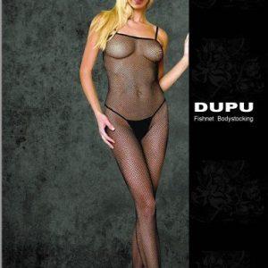 J36 Lenjerie Body Plasa Sexy - Bodystockings