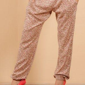 MeX23 Pantaloni Vara - Mexx - Haine > Brands > Mexx