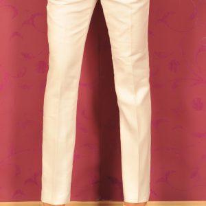 MeX28 Pantaloni Vara - Mexx - Haine > Brands > Mexx