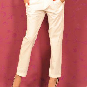 MeX33 Pantaloni Treisferturi - Mexx - Haine > Brands > Mexx