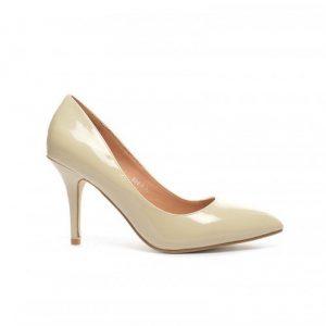 Pantofi Amir Bej - Pantofi - Pantofi