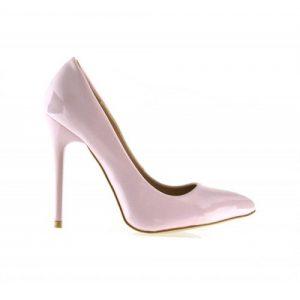 Pantofi Anel Roz - Pantofi - Pantofi