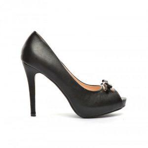 Pantofi Babel Negri - Pantofi - Pantofi