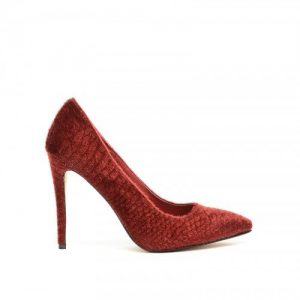 Pantofi Biso Grena - Pantofi - Pantofi