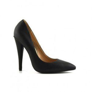 Pantofi Bom Negri - Pantofi - Pantofi