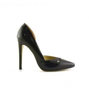 Pantofi Clara Negri - Pantofi - Pantofi