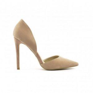 Pantofi Dablin Bej - Pantofi - Pantofi