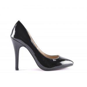 Pantofi Dones Negrii - Pantofi - Pantofi
