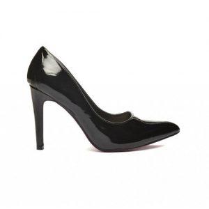 Pantofi Edelman Negri 2 - Pantofi - Pantofi