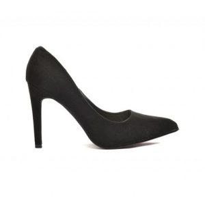 Pantofi Edelman Negri 3 - Pantofi - Pantofi