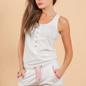 StS15 Pantaloni Sport Scurti - SisterS Point - Haine > Brands > SisterS Point