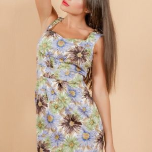 StS90 Rochie Dama - SisterS Point - Haine > Brands > SisterS Point