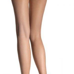 T138 Ciorapi scurti cu fundite - Ciorapi dama - Haine > Haine Femei > Ciorapi si manusi > Ciorapi dama