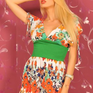 TFS05 Rochie Vara - The First - Haine > Brands > The First
