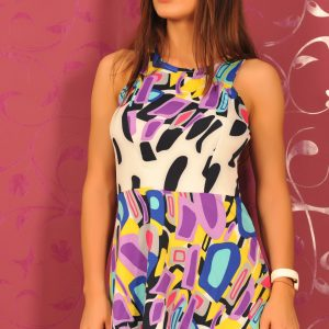 TFS07 Rochie Vara - The First - Haine > Brands > The First