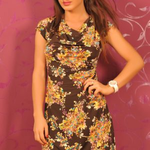 TFS12 Rochie Vara - The First - Haine > Brands > The First