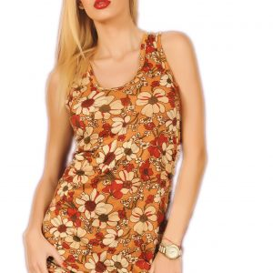 TFS44 Rochie Vara - The First - Haine > Brands > The First