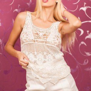 Zr24 Maieu Tricotat - Zara - Haine > Brands > Zara