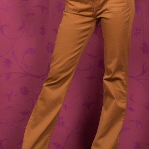 Zr44 Pantaloni Dama - Zara - Haine > Brands > Zara