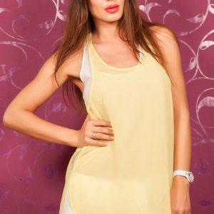 Zr54 Maieu Vara - Zara - Haine > Brands > Zara