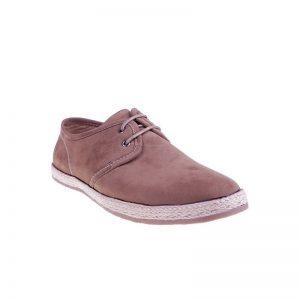 Pantofi Aramis camel - Home > Barbati -