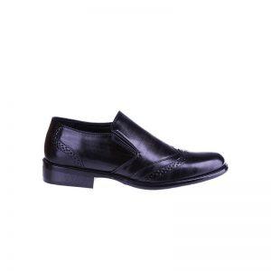 Pantofi Barbati Ethan - Home > Barbati -