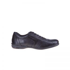 Pantofi Barbati Francesco Matar - Home > Barbati -