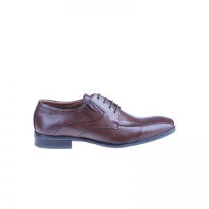 Pantofi Barbati Office Arturo - Home > Barbati -