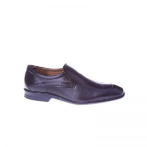 Pantofi Barbati Office Giancarlo - Home > Barbati -
