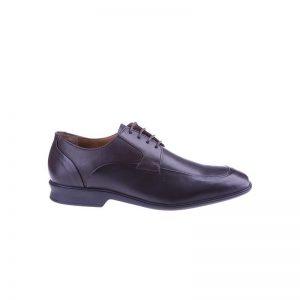 Pantofi Barbati Office Giro - Home > Barbati -
