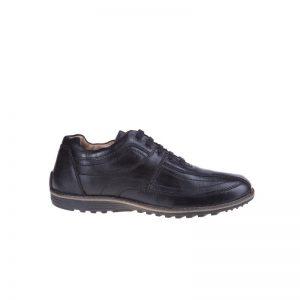 Pantofi Casual Barbati Iacopo Matar - Home > Barbati -