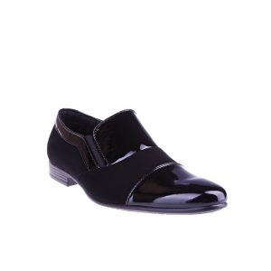 Pantofi barbati Cohen - Home > Barbati -