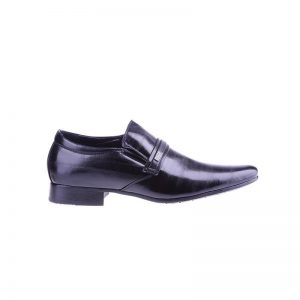 Pantofi barbati Eagle - Home > Barbati -
