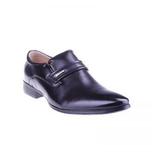 Pantofi barbati Explo - Home > Barbati -