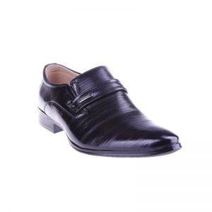 Pantofi barbati Harriman - Home > Barbati -