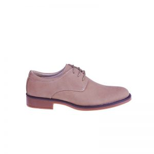 Pantofi barbati Mason - Home > Barbati -
