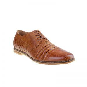 Pantofi barbati Mathew - Home > Barbati -