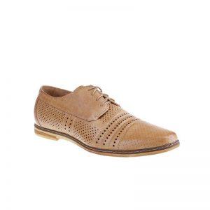 Pantofi barbati Mathew john - Home > Barbati -