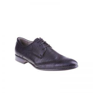 Pantofi barbati Mitchell - Home > Barbati -