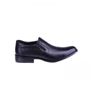Pantofi barbati Noah - Home > Barbati -